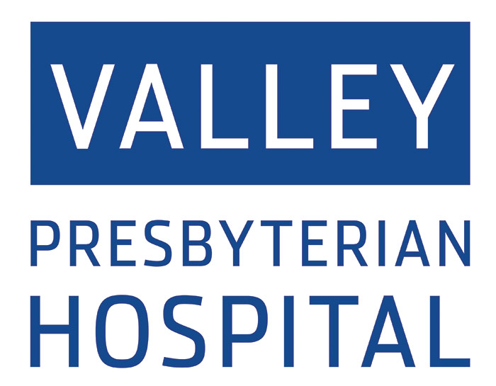 ValleyPresHospital_LOGO