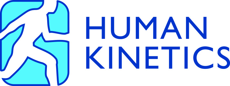 HK logo horizontal stacked