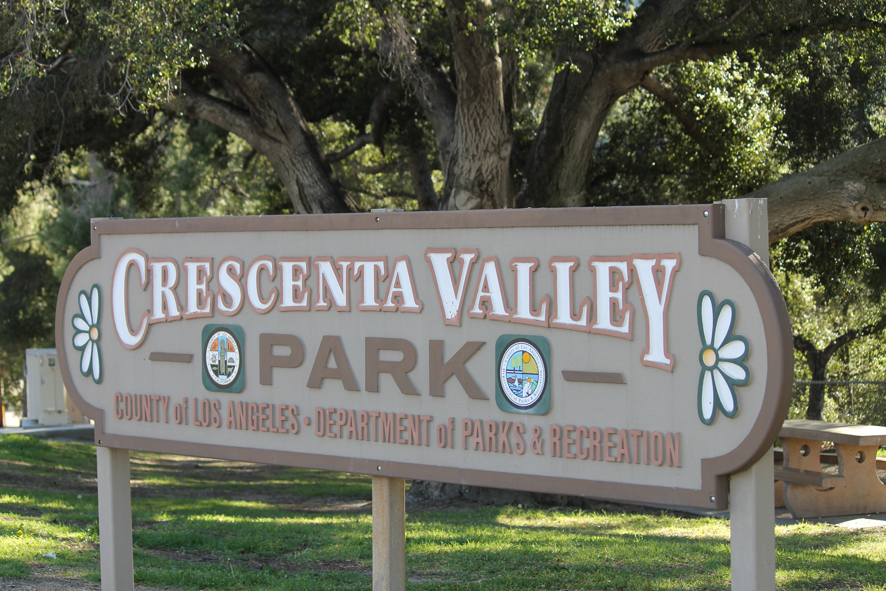 crescenta-valley-park