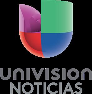 univision-noticias-logo-10987FEBCB-seeklogo.com