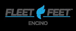 Fleet Feet Encino