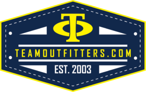 Team Outfitters 011219 New Logo