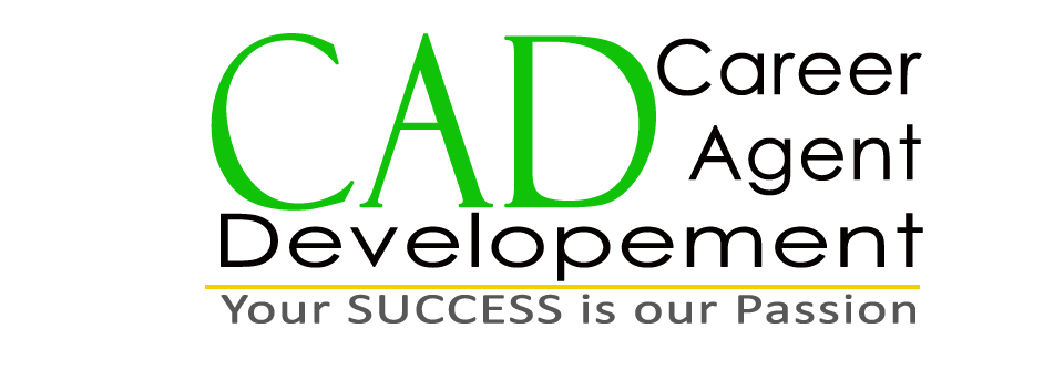CAD reg transparent - developement community3