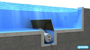 covertech_grando_Rigid_slated_pool_cover_ibs8_system