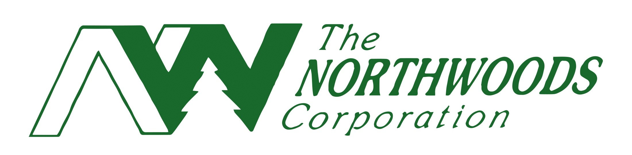 The Northwoods Insurance Corporation