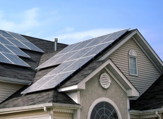 Should You Invest in Solar Panels?