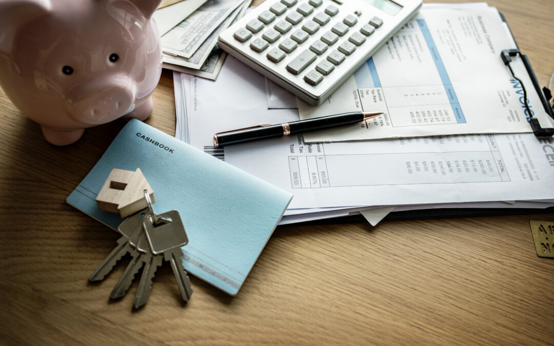 What Affects Your Home Insurance Costs?