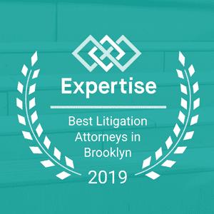 Expertise Best Litigation Attorneys in Brooklyn