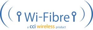 Wi-Fibre, a CCI Wireless product