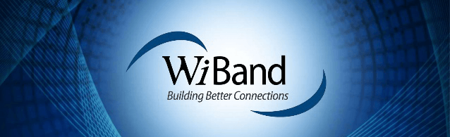 WiBand - Building Better Connections