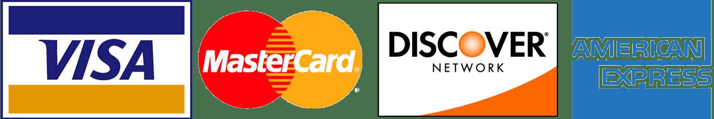 credit-card-logos-png-7