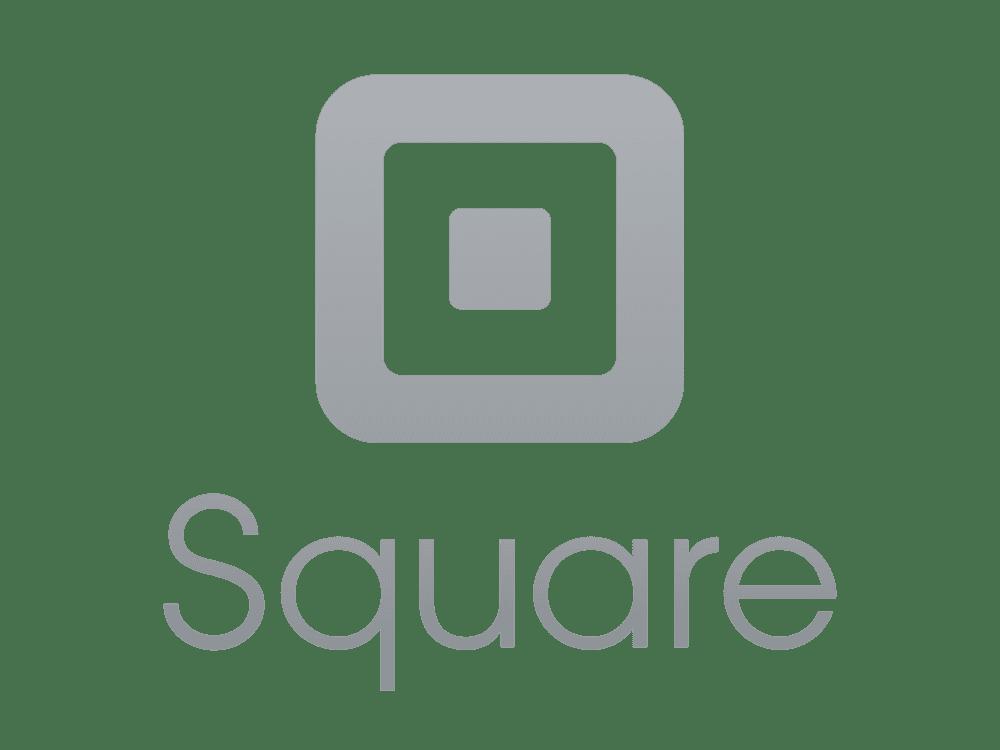 squareeventbrite