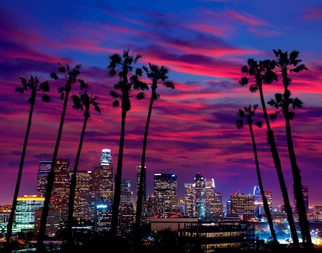 https://secureservercdn.net/50.62.172.232/j4y.c53.myftpupload.com/wp-content/uploads/2018/12/Los-Angeles.jpg?time=1585884550