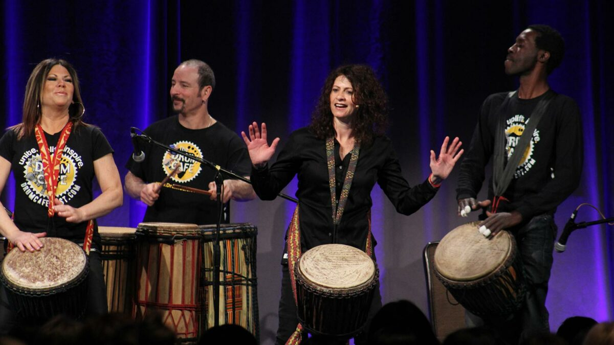 benefits-of-drumming-feature-image-1200x675.jpg