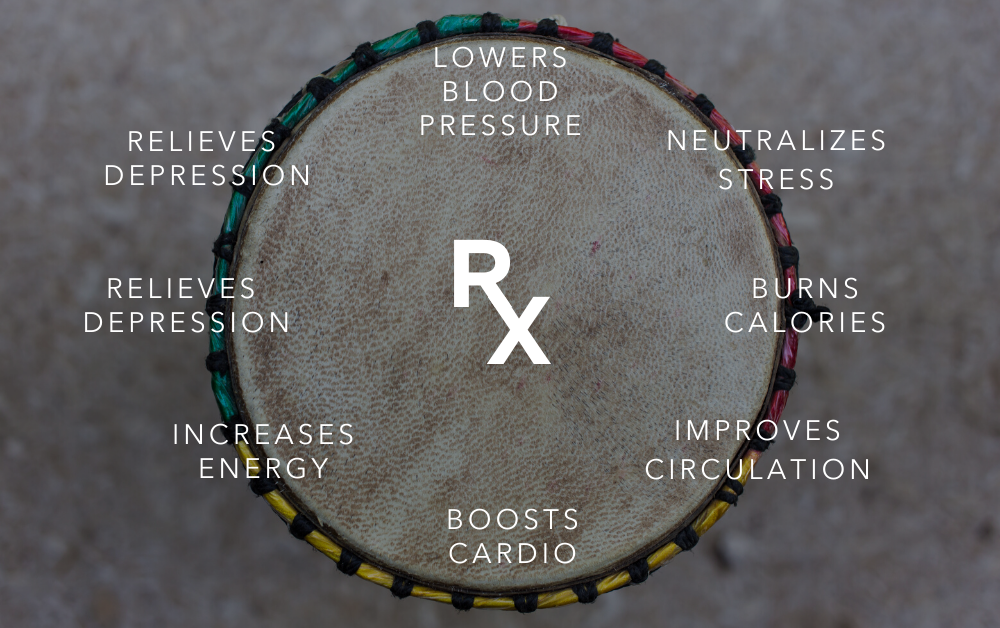 drumming-benefits.png?time=1582170774
