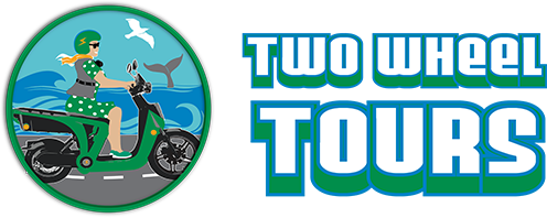 Two-Wheel-Tours-logo