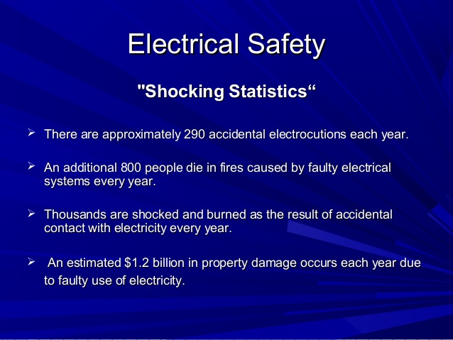 electrical-wiring-2-638