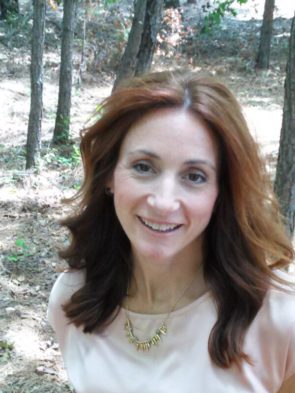 Heather Clark teaches at Learn Together Lowcountry, a homeschool co-op in Bluffton SC.