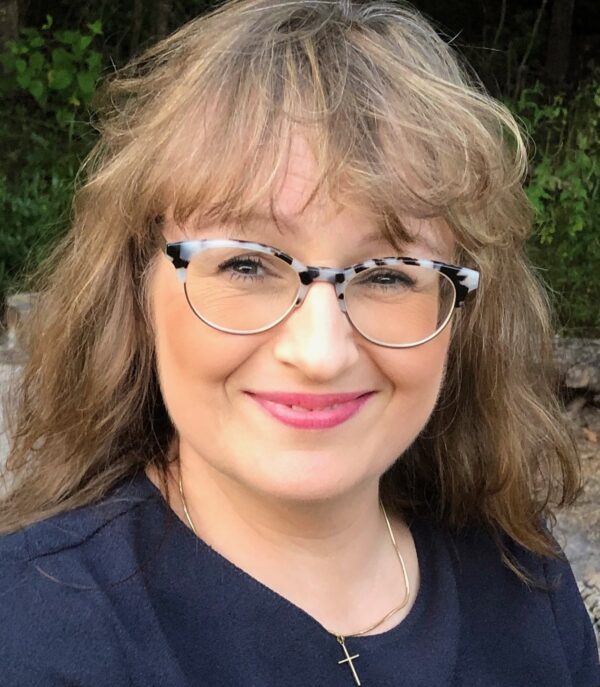 """Known locally as """"The Music Lady"""", Beth Green is a vocal recording artist, professional voiceover talent, and is Founder/Director of The School for Performing Arts,"""
