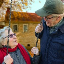 Can A Reverse Mortgage Impact Your Social Security Or Medicare Benefits?