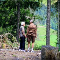 Questions To Ask When Transitioning To A Retirement Community