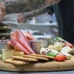 Chef Board / 22