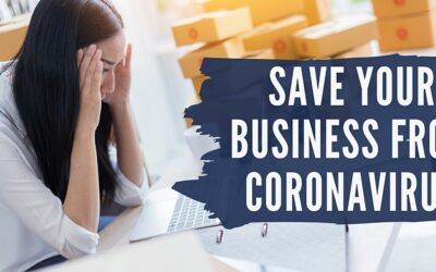 Coronavirus Crisis? – Save Your Business From Corona