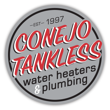 Conejo Tankless Water Heaters Thousand Oaks