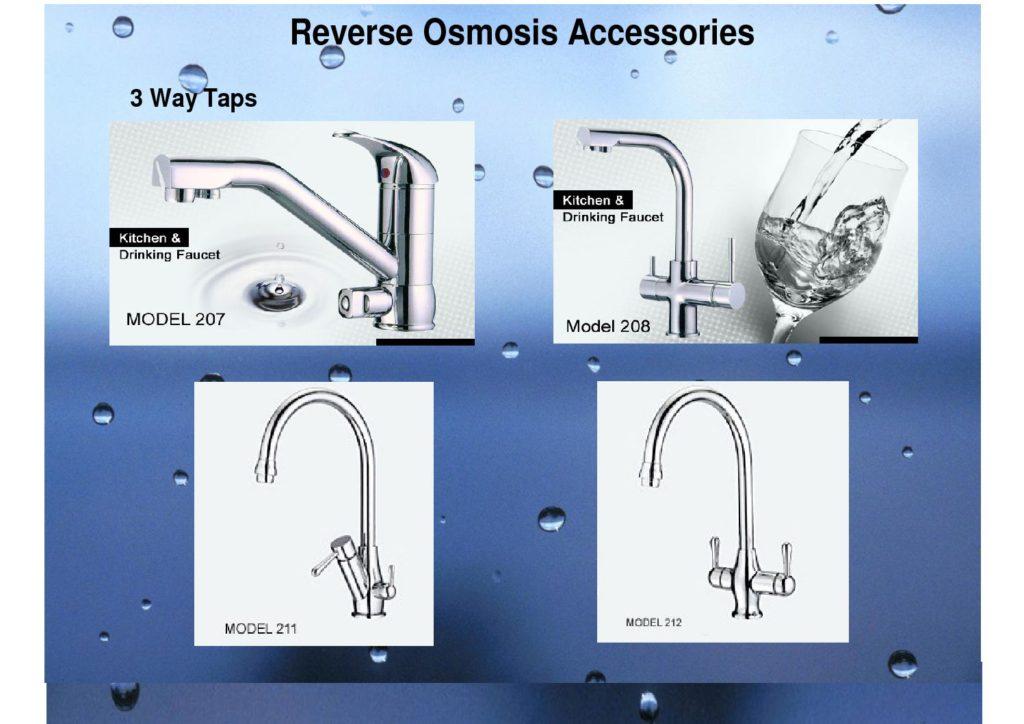 RO-Accessories-pdf