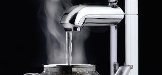 water-dispenser-hot-and-cold