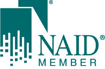 naid member