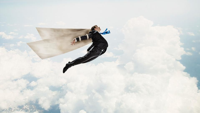 3 Quick Ways To Turn Off Angel Investors