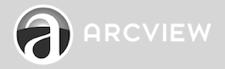 ArcviewLogo
