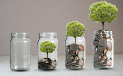 How To Value A Seed Round: A Comprehensive Guide