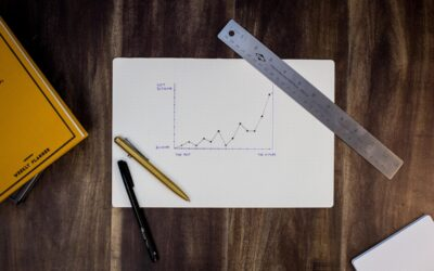 How to Justify Startup Valuation: 12 Tips and Tricks