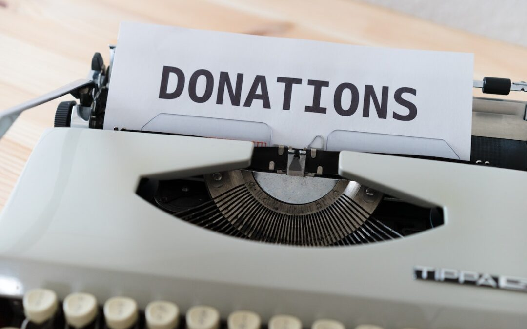Do Angel Investors Invest In Nonprofits?