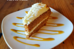 13-Carrot-Cake-editted