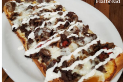 1_14-Philly-Cheesesteak-Flatbread-editted