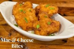 24-mac-and-cheese-bites-editted