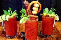 30-bloody-mary-editted