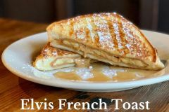 6-elvis-french-toast-editted