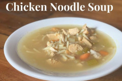 chicken-noodle_editted