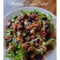 Blueberry Bacon Salad_editted