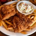 fri fish and chips editted