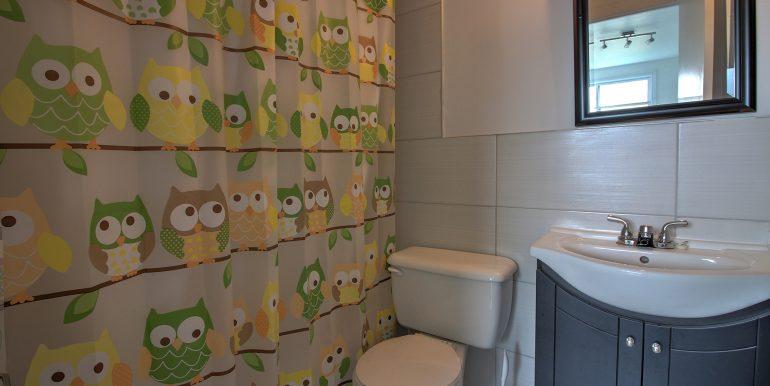 3000_1_Salle de bain