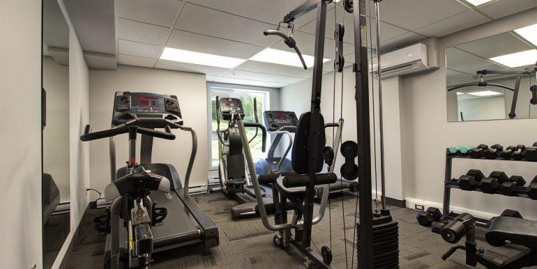 1480_Gym
