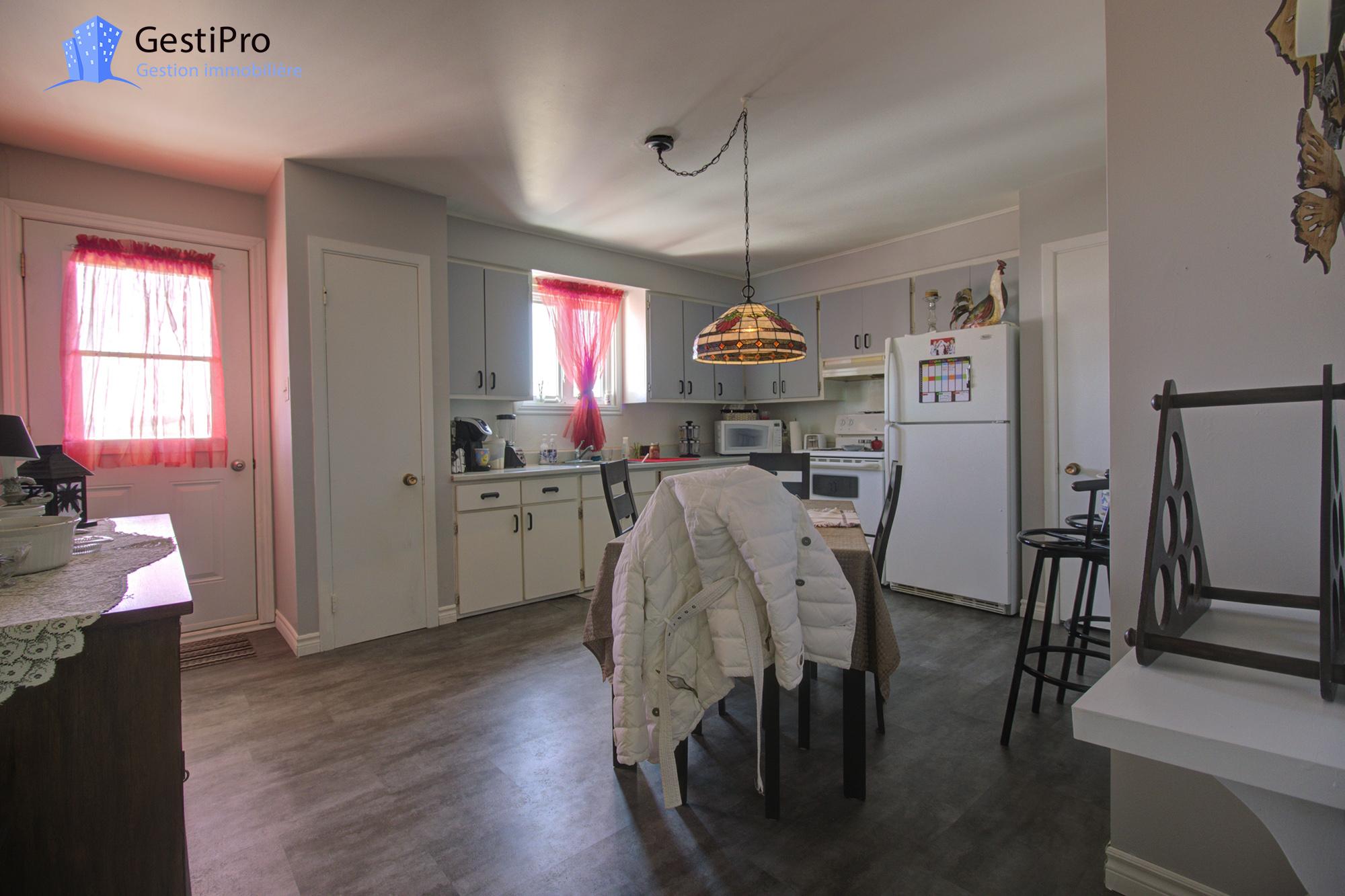 39 Terrasse-Orléans