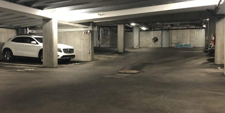 820Laudance_Stationnement Sous-terrain2