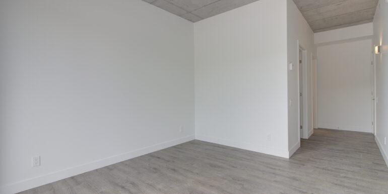 175-600_Chambre(3)