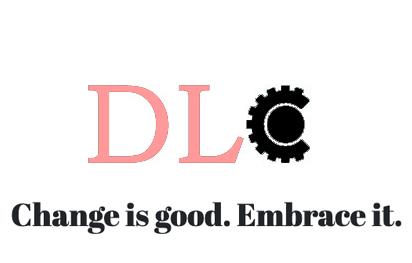 DLAND Company
